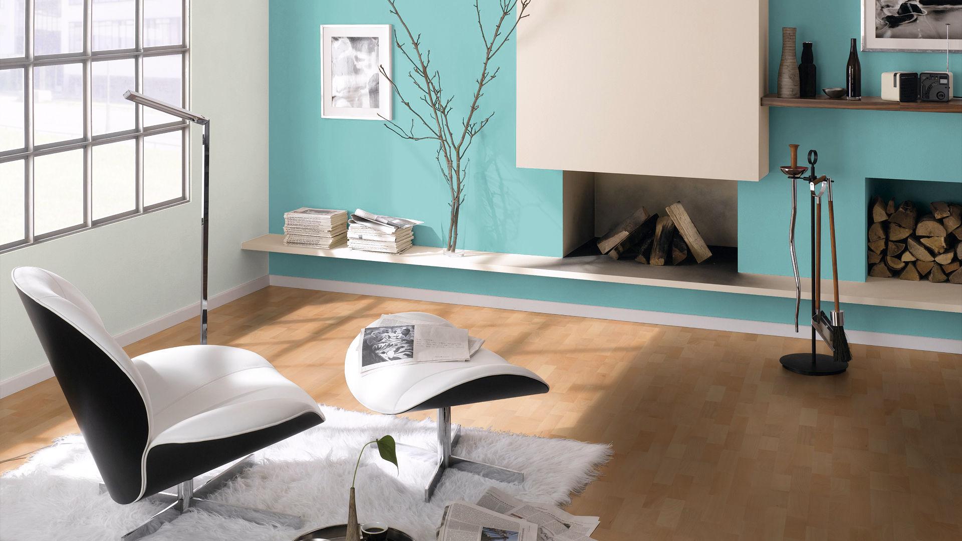 produkte bodenbel ge fliesen parkett bbk baucentrum. Black Bedroom Furniture Sets. Home Design Ideas