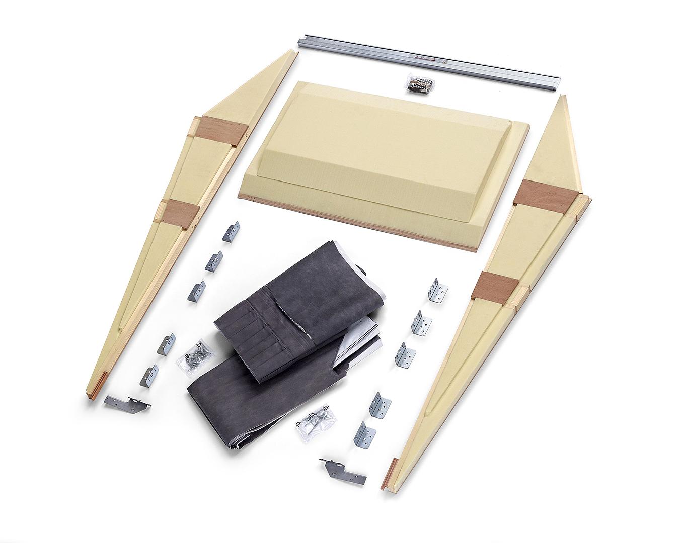 produkte dach holzbau d mmung bbk hagebaucentrum. Black Bedroom Furniture Sets. Home Design Ideas
