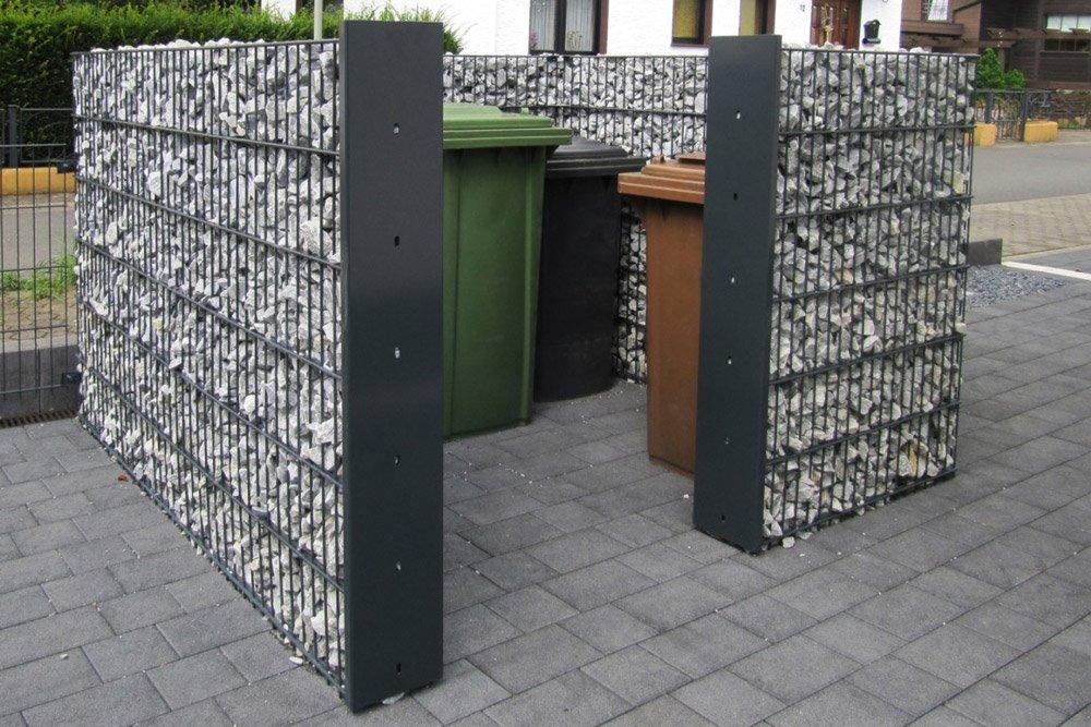 produkte galabau tiefbau bbk hagebaucentrum. Black Bedroom Furniture Sets. Home Design Ideas